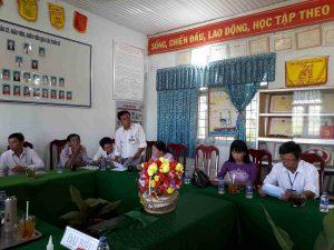 Thay Tan